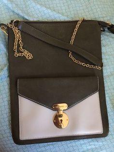 Authentic-Vintage-Celine-Envelop-Bag