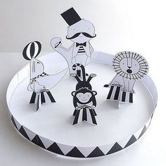 Image result for calder circus project for kids