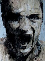 Guy Denning - The Full Wiki