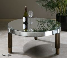 US $481.80 New in Home & Garden, Furniture, Tables