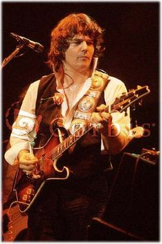 Steve Miller we did Livin In The USA and Shebopadoo mama mama and keep On Rockin Me Baby in various cover bands
