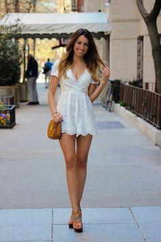 Girl In Gown Wallpaper Bianca Kmiec Hot