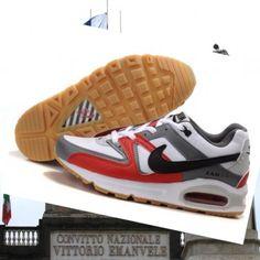 Nike Air Max Skyline Heren