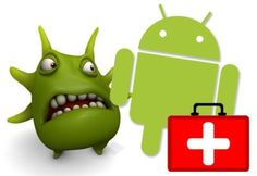Best Antivirus Applications For Your Android