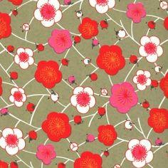 http://www.monuniverspapier.fr/32-78-thickbox/papier-japonais-chiyogami-yuzen-impression-par-serigraphie-taupe-de-fleur-de-cerisier-blanches...