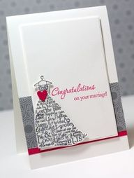 love and laughter stampin up - Google Search