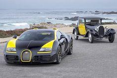 2014 bugatti veyron grand sport vitesse of media gallery. featuring 15 bugatti veyron grand sport vitesse of (. Bugatti Veyron, Bugatti Cars, Supercars, Volkswagen, Jaguar Xk, Supersport, Pebble Beach, Amazing Cars, Fast Cars