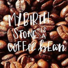 Buy Coffee Beans In Bulk Refferal: 4166714328 Coffee Is Life, Coffee Type, I Love Coffee, Coffee Break, Best Coffee, Coffee Coffee, Happy Coffee, Coffee Club, Starbucks Coffee