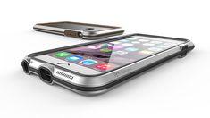 BRIC+ xrtreme iPhone case