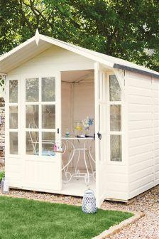 Buy Garden Buildings from the Next UK online shop