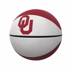 00442549ab8c NCAA Oklahoma State Cowboys Official-Size Autograph Basketball Age Group   Adult.. NCAA Oklahoma State Cowboys Official-Size Autograph Basketball ...