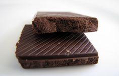 Wild Ophelia Dark Chocolate Smokehouse BBQ Potato Chip Bar. Oh lord it is heaven !!