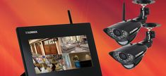 Best Wireless Home Security Systems – Alarm Companies, surveillance systems companies. Home Security Devices, Home Security Companies, Alarm Companies, Best Home Security, Wireless Home Security Systems, Alarm Monitoring, Surveillance System, Safety, Advice