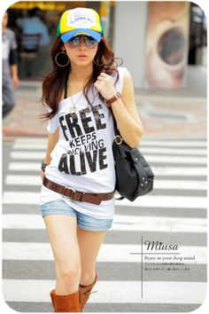 Download Hd Wallpaper Of My Style My Attitude Girl Attitude Girl