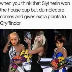 Today we collect some Harry Potter Memes Hogwarts that are so funny. Just read out these Harry Potter Memes Hogwarts. Harry Potter Universe, Harry Potter Spells, Harry Potter Jokes, Harry Potter Pictures, Harry Potter Fandom, Harry Potter World, Harry Potter Theories, Fan Theories, Slytherin