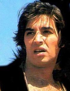 Elvis Presley, Amor, Songs, Singers, Celebs, Artists, Pictures, Gypsy