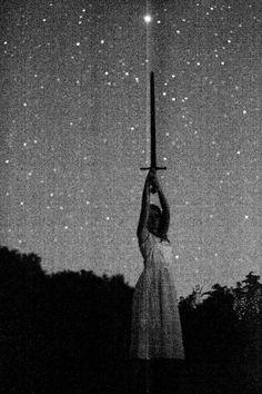 ...star enchantment ^V^ As above, So Below