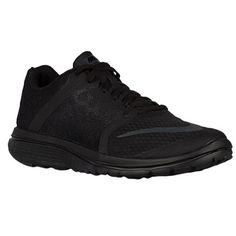 cheap for discount 1cc74 1bc92 Nike FS Lite Run 3 - Men s at Champs Sports
