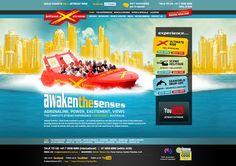 Gold Coast Australia's number 1 jet boating experience. http://www.jetboatextreme.com.au/