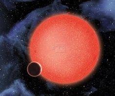 El Gran Telescopio de Canarias ofrece nuevos datos sobre uno de los exoplanetas 'más famosos'  Madrid, 30 oct (EFEfuturo/EFEverde).- Investigadores del Instituto de Astrofísica de Canarias (IAC) han profundizado en el conocimiento de la atmósfera de uno de los exoplanetas más conocidos, la súper-Tierra GJ 1214b, y han constatado que está compuesto por elementos de alta metalicidad.