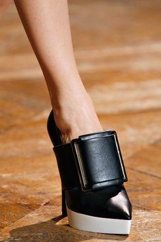 fall 2012 ready-to-wear  Stella McCartney
