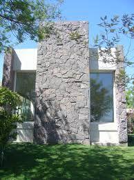 Resultado de imagen para piedra revestimiento exterior - Piedra revestimiento exterior ...