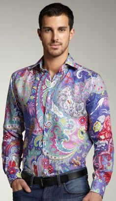 9a148c4dadd36 18 Exciting Men Shirts images