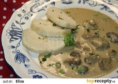 Cheeseburger Chowder, Hummus, Soup, Meat, Chicken, Ethnic Recipes, Soups, Cubs