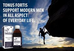 TONUS FORTIS IS №1 NATURAL MEN TESTOTERONE BOOSTER SUPPLIEMENT! 100% Liquid for BEST Results! SUPPORTS MODERN MEN in ALL ASPECTS IN his everyday life. No ADDICTION! Best NATURAL FORMULA FOR BEST RESULTS. WITH 100% BULGARIAN Tribulus Terrestris, Extract of Guarana, Extract from the Scotch thistle & extract of St. John's wort: Amazon.co.uk: Health & Personal Care Uk Health, Natural Man, Scottish Thistle, Bulgarian, St John's, Modern Man, Scotch, The 100, Addiction