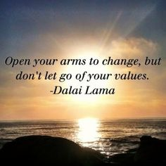 great deep quotes | Dalai Lama Quotes Wallpaper. QuotesGram