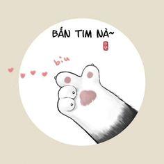 Kawaii Chibi, Cute Chibi, Anime Chibi, Kawaii Anime, Baby Hamster, Cute Doodles, Cute Memes, Cute Icons, Cat Drawing