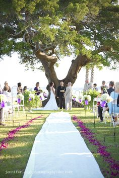 Saint Simons Island wedding - Jennifer Leigh Photography