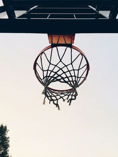 How To Become Great At Playing Basketball. For years, fans of all ages have loved the game of basketball. There are many people that don't know how to play. Sport Basketball, Basketball Games Online, Basketball Academy, Street Basketball, Basketball Systems, Basketball Workouts, Basketball Pictures, Basketball Uniforms, Love And Basketball