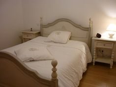 une ancienne chambre a coucher relooker la chambre ancienne pinterest. Black Bedroom Furniture Sets. Home Design Ideas