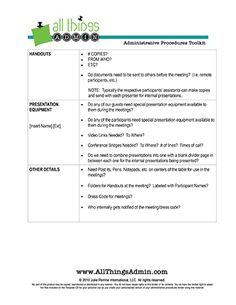 Business travel planner checklist office templates pinterest event planning form sample the organized admin cheaphphosting Choice Image