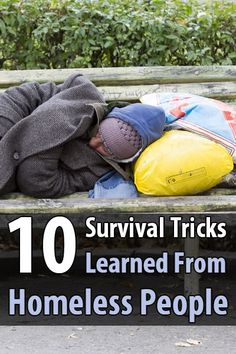 The more skills you discover, the more self reliant you are and the greater your opportunities for survival ended up being. Here we are going to discuss some standard survival skills and teach you the. Urban Survival, Survival Life, Survival Food, Wilderness Survival, Camping Survival, Outdoor Survival, Survival Prepping, Survival Skills, Survival Hacks