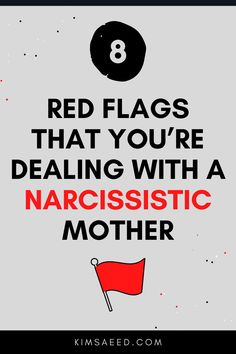 Narcissistic Mother, Narcissistic Behavior, Narcissistic Abuse Recovery, Relationship With A Narcissist, Dealing With A Narcissist, Signs Of Narcissism, Guilt Trips, Gaslighting, Psychology Facts