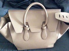 bags on Pinterest | Hermes Birkin, Hermes and Birkin Bags