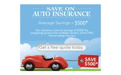 Free Insurance Quotes Car Insurance Quotes Kmart  Car Insurance Quotes  Pinterest  Cars .