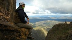 Cradle Mountain Holidays: Find Cheap Cradle Mountain Holiday Packages ...