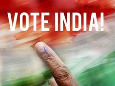 Register yourself today for a new voter id card in Rajasthan, India - Complete Application Guide. Voting is ensuring that the popular vote of the people is heard. National Voters Day, Voting Process, Current Affairs Quiz, National Issues, Cast Your Vote, Social Environment, News India, Good Thoughts