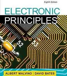 Surveying principles and applications 9th edition pdf download electronic principles pdf fandeluxe Image collections
