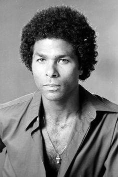 philip michael thomas | Re: Philip Michael Thomas Pic Appreciation Thread