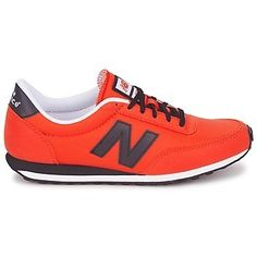 New Balance Chaussures U410 | Hommes - Chaussures - Sneakers