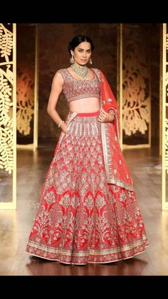6dda524103 available with us Rs 4200+shipping for more details contact whatsapp  +91-9789027307