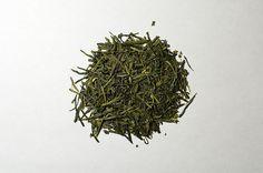 "Sencha is the most-consumed tea in Japan, and a great ""fundamental"" tea. I wrote a bit about it on my tea blog, here: https://chillwithtea.tumblr.com/post/155546246029/sencha-tyumushi-jien-by-matt-demers-via"