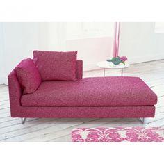 designers guild sohva - Google-haku