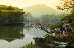 Hangzhou- Cina