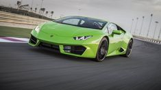 No bull: Lamborghini Huracan RWD first drive 2017 Lamborghini Huracan, Ferrari, Audi, Volkswagen Group, First Drive, Rear Wheel Drive, Car And Driver, Tractor, Cool Cars