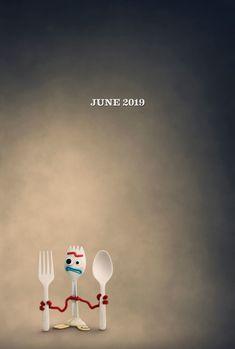 High resolution official theatrical movie poster ( of for Toy Story 4 Image dimensions: 1086 x Starring Tom Hanks, Tim Allen, Joan Cusack, Tony Hale Pikachu, Pokemon, Dark Phoenix, Disney Pixar, Disney Art, Buzz Lightyear, Toy Story Frases, Tom Hanks, Hindi Movies